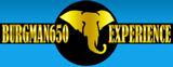 burgman 650 experience