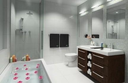 Annuncio immobiliare genova - Tipi di bagno ...